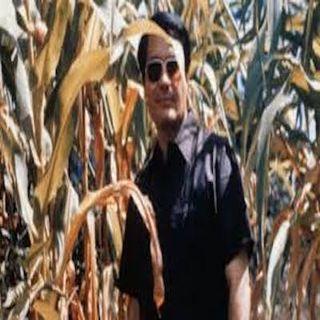 Episode 2: Jonestown