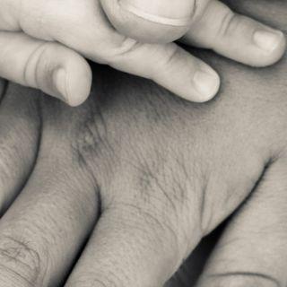 """""""Il successo nel lavoro e in famiglia"""" con Massimiliano Mazia  🎧🇮🇹"""