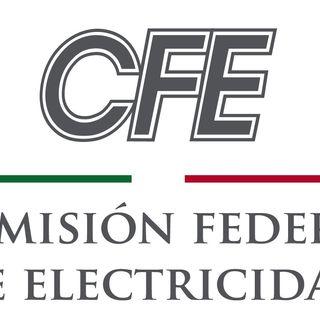Ley de la Industria Eléctrica en México, CFE y Energías renovables con Javier Pavia