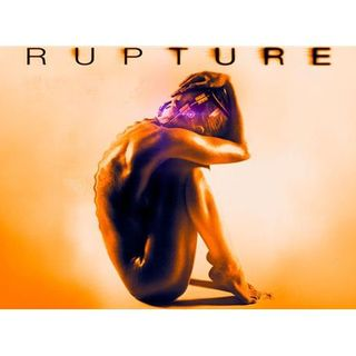 Special Report: Steven Shainberg on Rupture