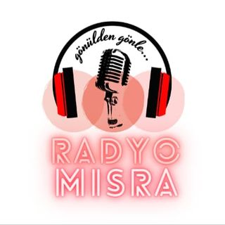 29 Haziran 2021 / Sohbet Tadında Şiirler Enes Gürbüz part 2 / Radyo Mısra