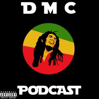 DMC Podcast:1/Biz neyiz,neciyiz