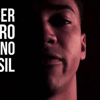 como e ser negro no brasil