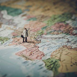 Le novità sulla Normativa Europea sul Crowdfunding