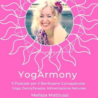 intro-podcast-yogarmony-melissa-mattiussi - 08:12:20, 13.28