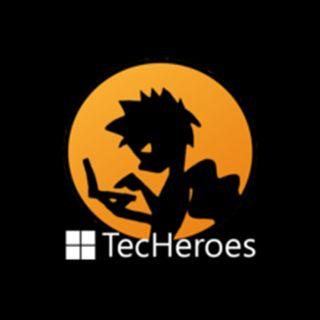 #Techeroes: Azure for ITImplementer in Microsoft - Paola Presutto e Roberto Albano