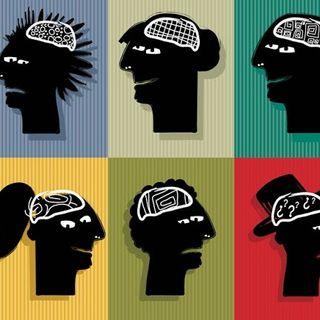 Psicología y  neuro educación