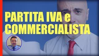 Comunicazione e commercialista: Partita Iva, fatturazione elettronica e miti da sfatare