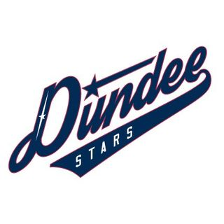Dundee Stars Podcast Christmas Special Episode 36