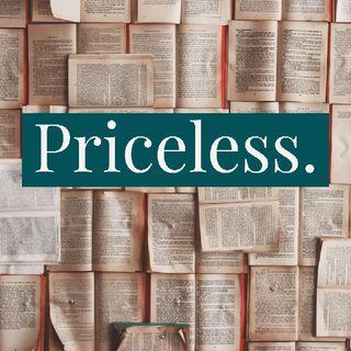 Priceless.