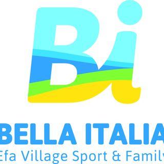 Radio Bella Italia