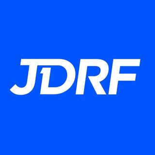 TOT - Juvenile Diabetes Research Foundation