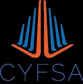 CYFSA Digital