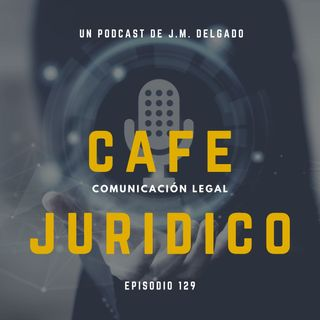 129.- Cómo agilizar la creación de escritos jurídicos