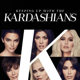Keeping Up With The Kardashians To End In Early 2021