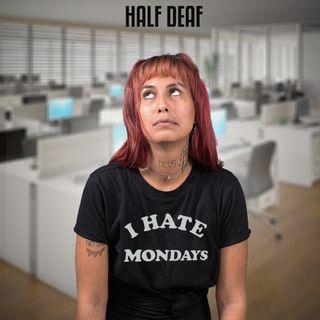 Por que odiamos as Segundas-feiras?