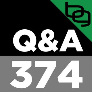 374: How To Maximize Ketosis, Should You Have Sex Before Competition, Do Power Poses Really Work & More...