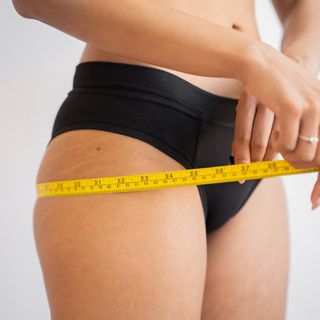 Mysteries of Effective #Weight Loss SOLVED! - By #Dr. Michael Wald, The #Blooddetective