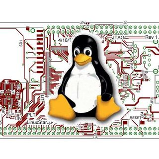 The Opensource Report 22 August 2014