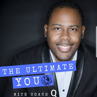 The Ultimate YOU with Coach Q