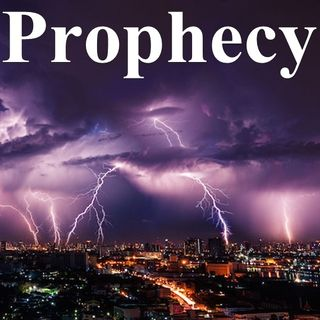 Living Prophecy