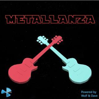Metallanza