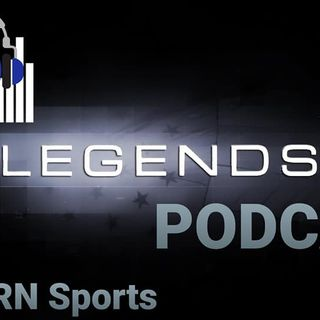 CRN Podcast #LEGENDS of the Sport with Carl Short on the history of the Dirt Track World Championship! #WeAreCRN