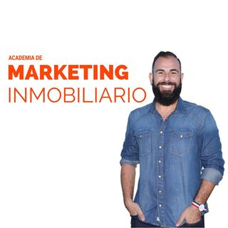 Academia de Marketing Inmobiliario