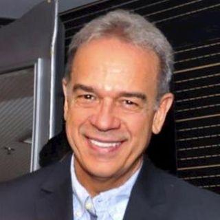 Caio Gottlieb fala sobre internacionalização de empresas no Paraná.