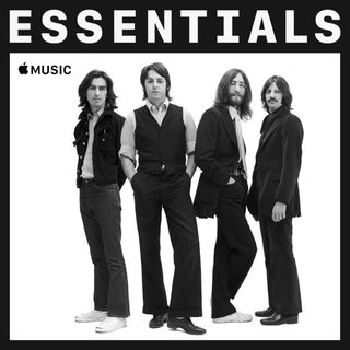 Especial THE BEATLES ESSENTIALS 2018 PT02 Classicos do Rock Podcast #TheBeatles #Essentials #especialCDRPOD #LetItBe #HeyJude #TwistAndShout