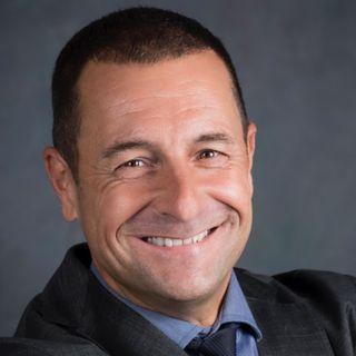 Puntata 49/2020 del 16 aprile - Ospite: Massimo Marciani (Freight Leaders Council) - Le richieste del settore al Governo