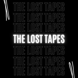 The Lost Tapes: News from E3