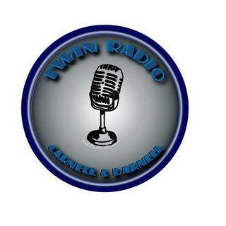 Twin Radio Syndicate