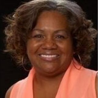 #384 - Christian Children's Book Author, Stenetta Anthony
