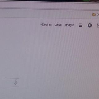 Lesson 1 -Setting Up A Blog Using Blogger by Google