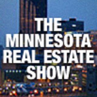 Minnesota Real Estate Show