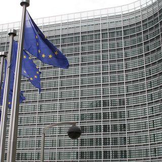Incontro al Parlamento Europeo il 12 novembre