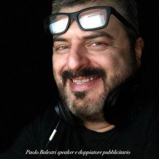Paolo Balestri
