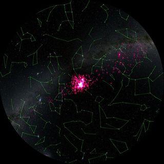 Iadi sotto attacco, i dati di Gaia