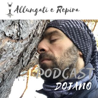 Podcast Dojano