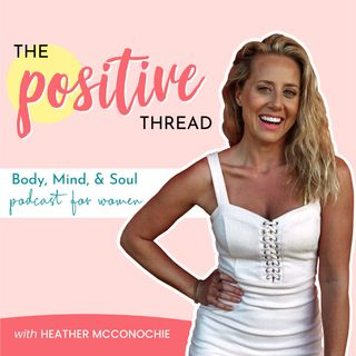 142: Signs & symptoms of under-eating with Kate Lyman