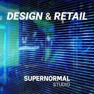 Smart Cities   Supernormal Studio   Giuseppe Leida
