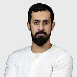 Allah'ın Belası FAİZ | Mehmet Yıldız
