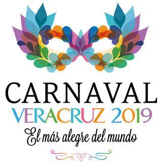 Tema oficial del Carnaval de Veracruz