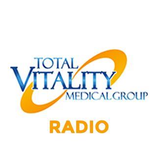 Total Vitality Radio