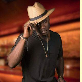 "MXMGATL 98.9FM 12/04 ""Southern Soul Exposure"" SPOTLIGHT with Jazz' Jai"
