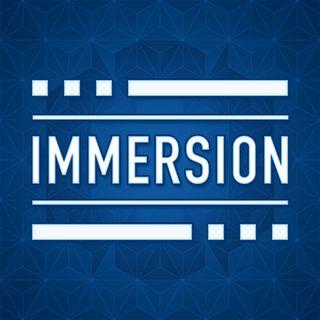 MK-Ultra - Immersion