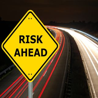 Episode#39 Project Risk Management Brief