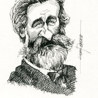 Audiotrama Verdi, Stiffelio