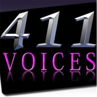 411Voices